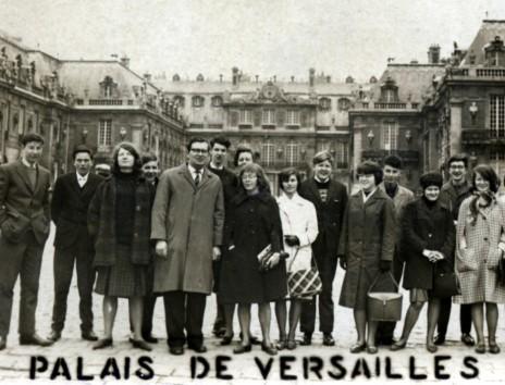 Paris1964