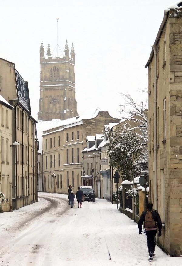 DollarStreet-Cirencester-Portrait