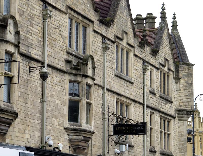 CastleStreet01-mod01